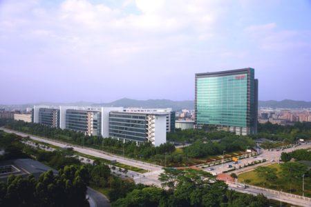 www.huawei.com