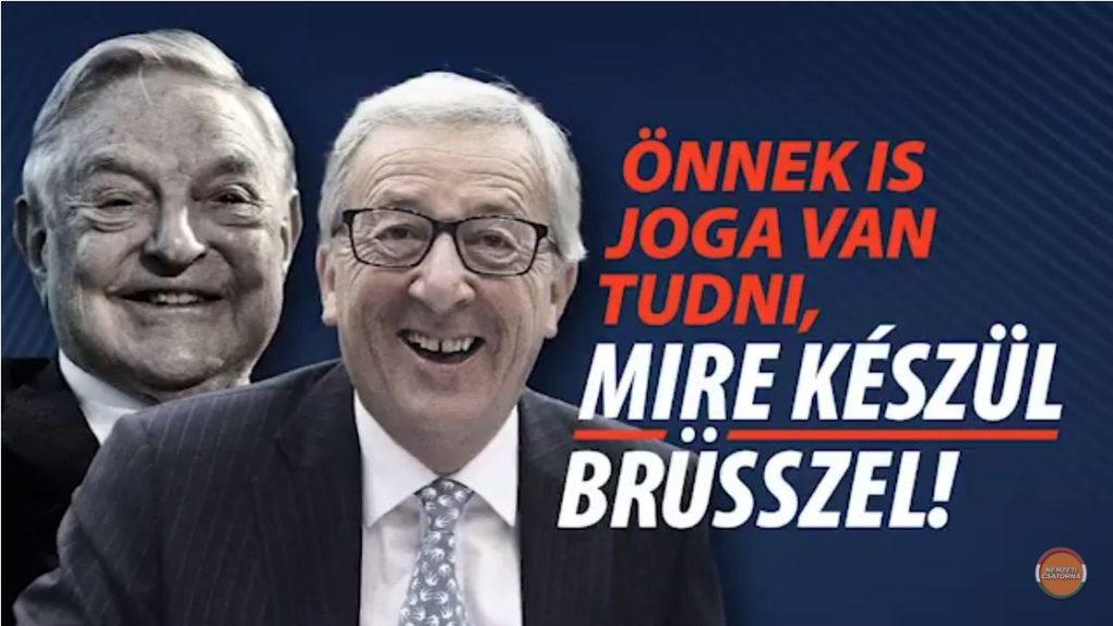 După ce a lansat o campanie împotriva lui Jean-Claude Juncker, un politician din cadrul PPE şi preşedinte al Comisiei Europene, Viktor Orban a anunţat că îl va critica şi pe prim-vicepreşedintele Comisiei Europene, Frans Timmermans.