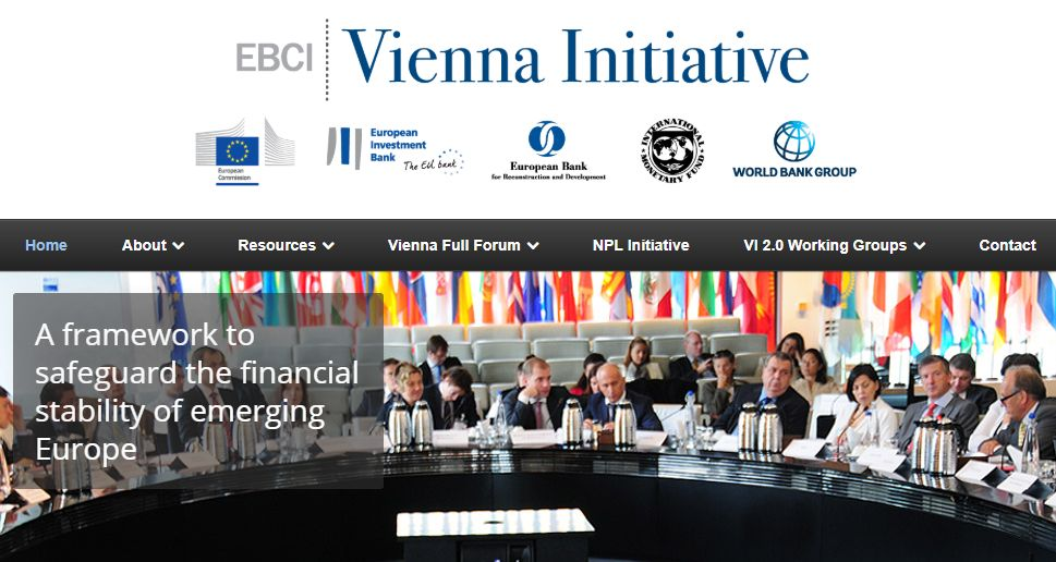 http://vienna-initiative.com/