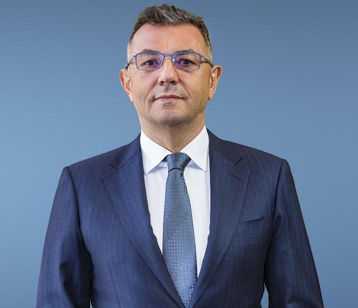 Dorel Goia, Presedinte CA TeraPlast