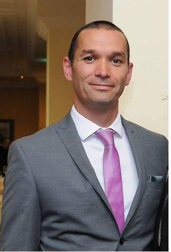 Zoltan Nagy-Bege, vicepreşedinte al Autorităţii Naţionale de Reglementare în Energie (ANRE)