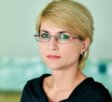 PwC România anunță că, de la începutul lunii mai, Diana Alexi s-a alăturat firmei în calitate de lider al echipei de marketing și comunicare.
