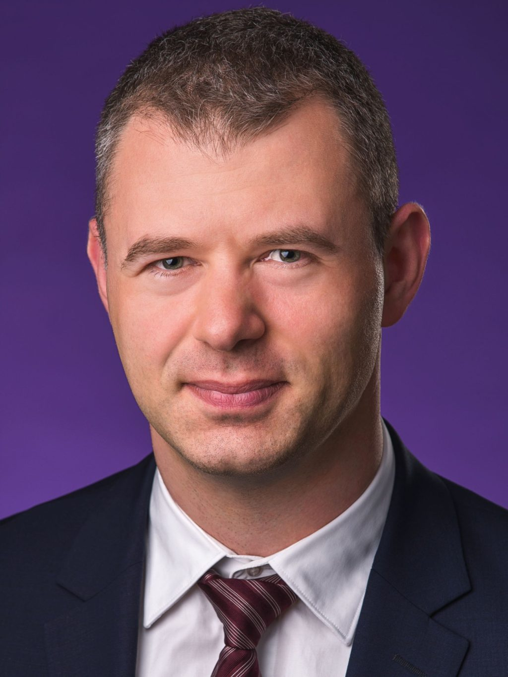 Adrian Șter