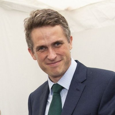 https://twitter.com/GavinWilliamson