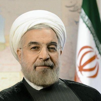 https://twitter.com/HassanRouhani