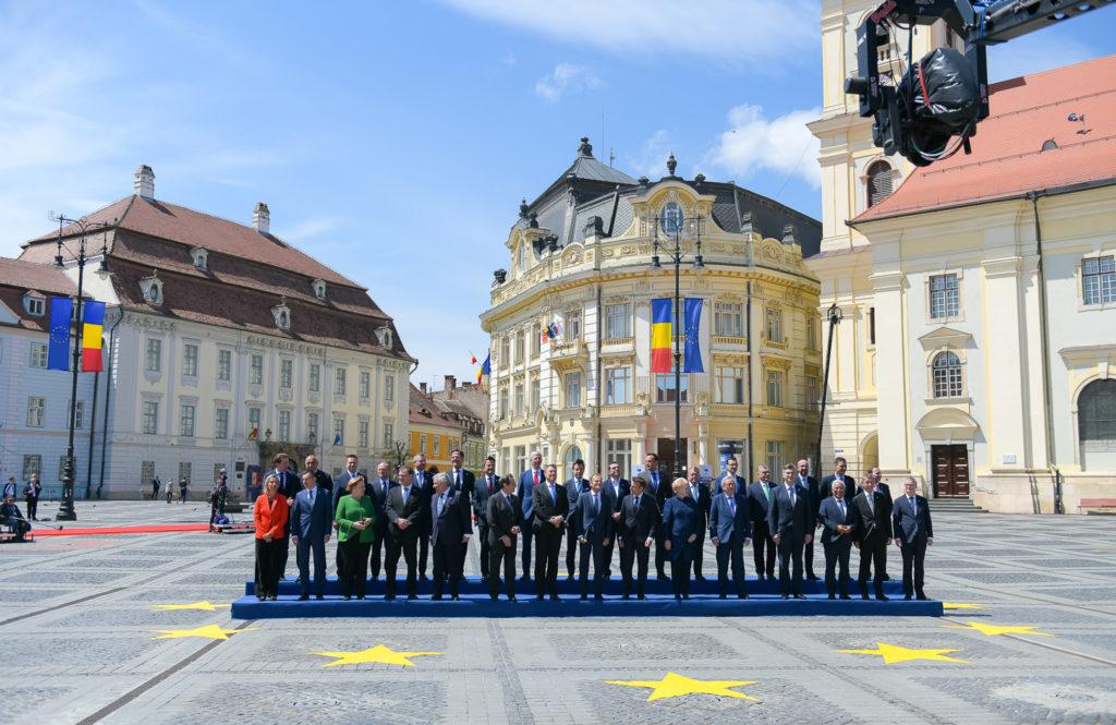 www.presidency.ro