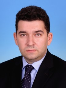 https://www.bnr.ro/Liviu-Voinea---Viceguvernator-11457.aspx