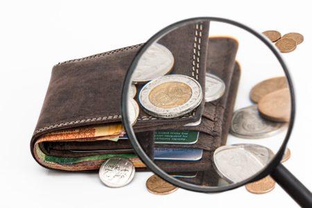 bani, dobanzile, economiile