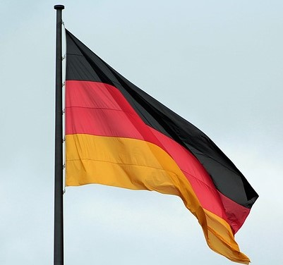 TVA în Germania iulie 2020