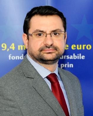 Fonduri europene pentru tinerii de la sat
