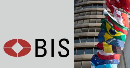 www.bis.org