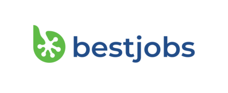 BestJobs