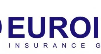 Consiliul Asf A Decis Sancționarea Societății Euroins Cu Amendă In