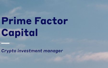 https://www.primefactor.capital/