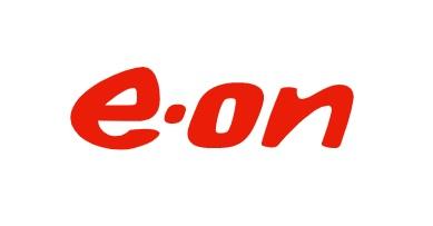 E.ON Energie România fuziune cu E.ON Furnizare Gaz