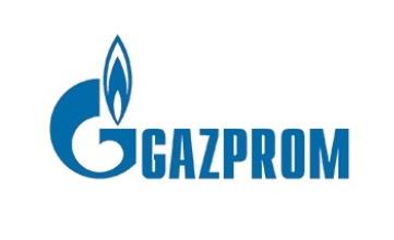 dividende gazprom 2019