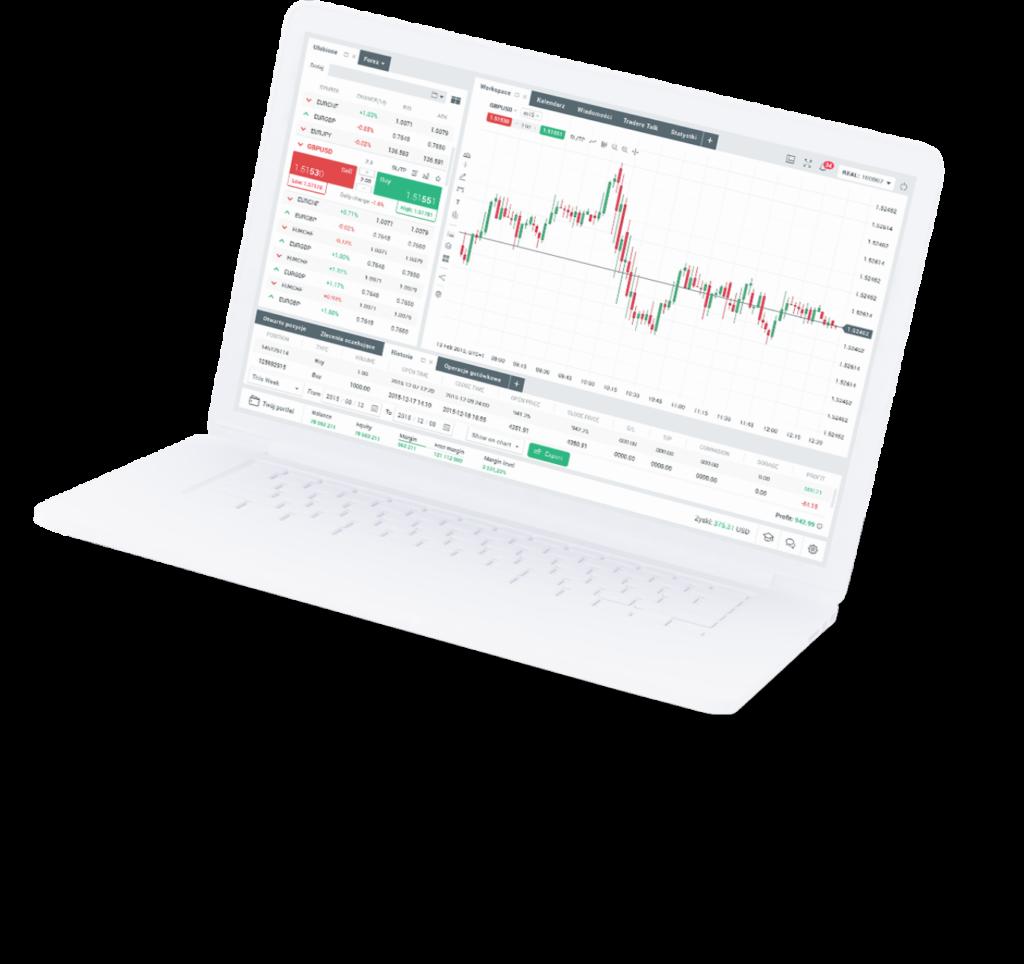 Cele mai sigure Platforme de Imprumuturi Peer to Peer pentru Investitori
