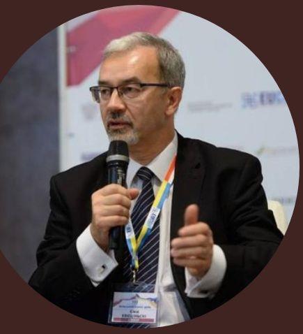 Jerzy Kwiecinski