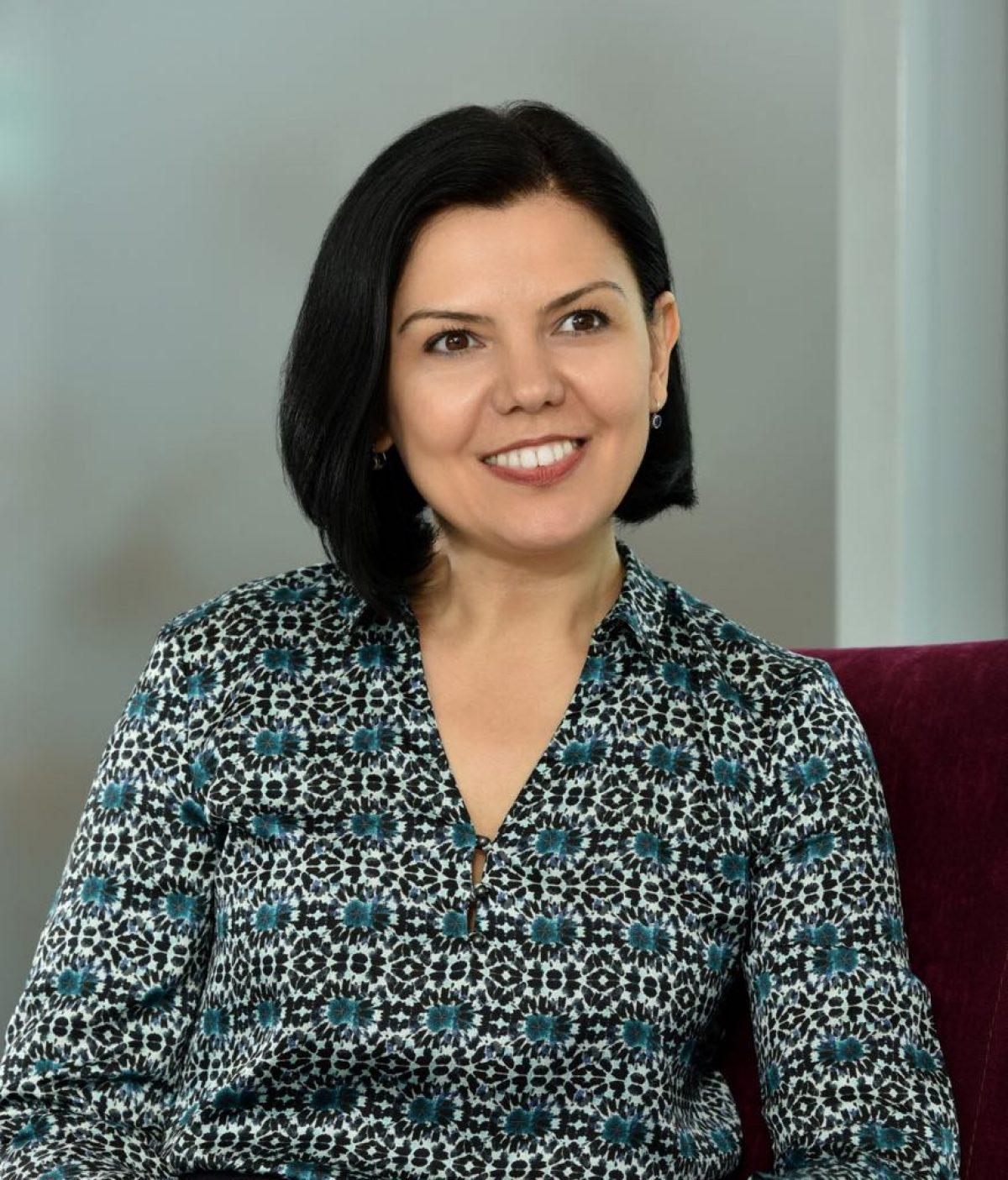 Un sfert din investitorii de pe Wall Street-ul românesc sunt femei