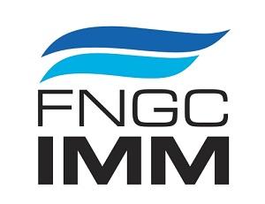 FNGCIMM
