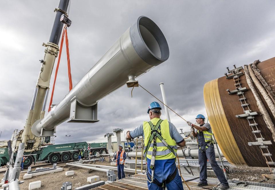 Nord Stream 2_ 01