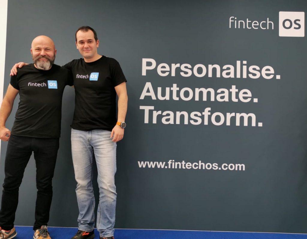 SergiuNegut si eodorBlidarus_FintechOS_founders