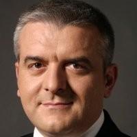 Gabriel Stanciu