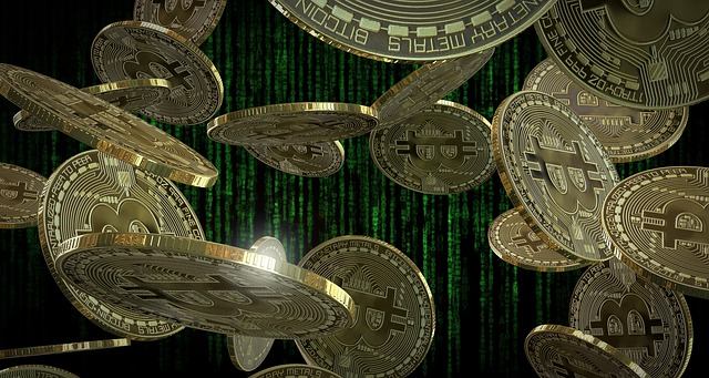 investiții în proiecte bitcoin secolul xxi