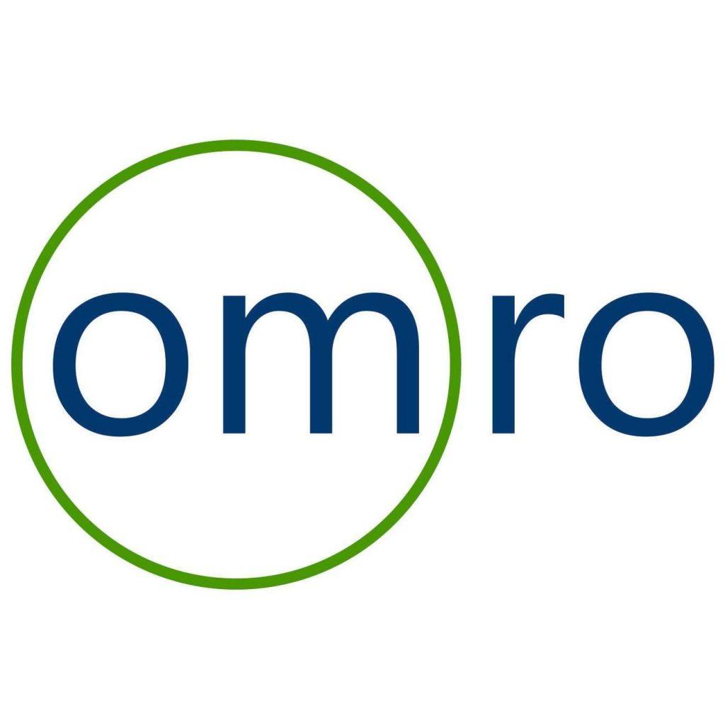 Platforma online ialoc.ro a demarat o rundă nouă de investiţii pentru 286.000 euro