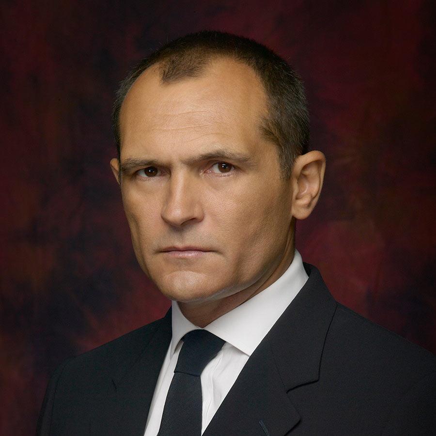 https://vasilbozhkovcollection.com/about-vassil-bozhkov/