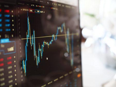 investitiile la bursa