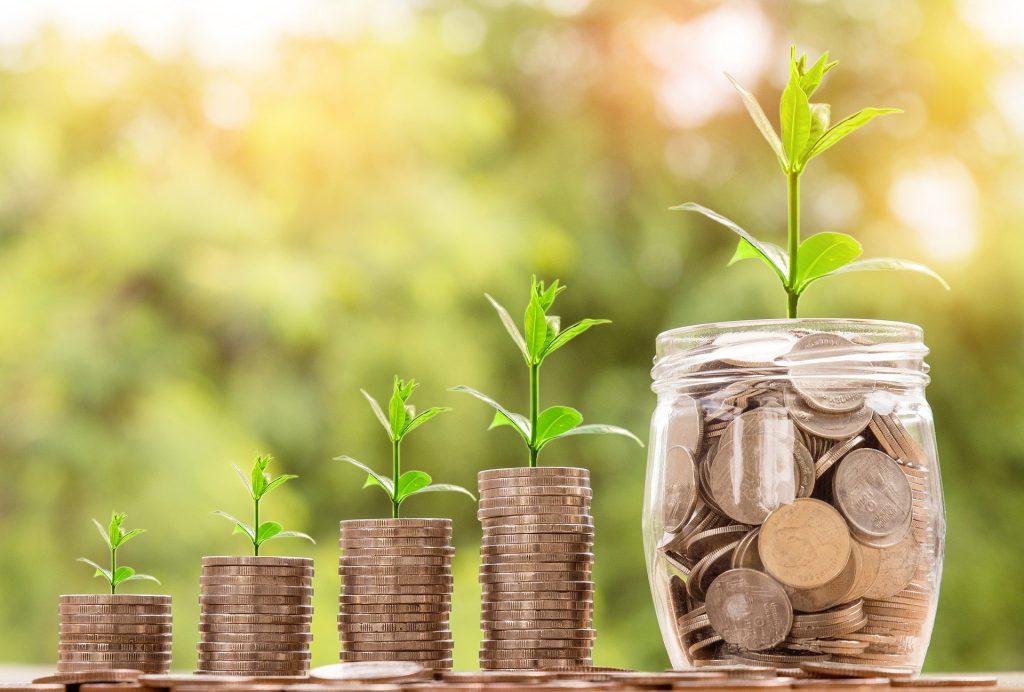 investiții recurente în fonduri