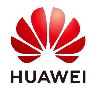 Centru de securitate si transparenta Huawei in Italia