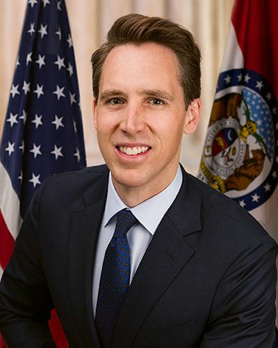 Senatorul american Josh Hawley (R-Mo.) a introdus, pe 24 martie , un proiect de lege prin care solicită o investigație internațională privind muşamalizarea de către Partidul Comunist Chinez (PCC) a răspândirii pandemiei de coronavirus.