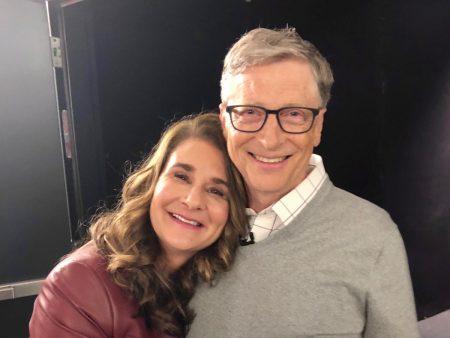 Sfaturile lui Bill Gates: 3 inovații care vor ajuta America să depășească următoarea pandemie