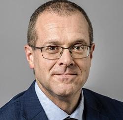 Hans Kluge