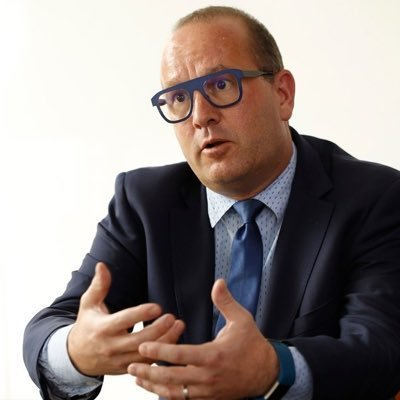 """""""Pe baza onor operaţiuni de confiscare a unor transporturi de cocaină mai mari decât de obicei, nu ar fi greşit să spunem că Europa a fost inundată cu cocaină înaintea măsurilor de izolare"""", a declarat Bob Van Den Berghe, oficial de la vârful Biroului ONU pentru Droguri şi Criminalitate (UNODC), citat de Reuters."""