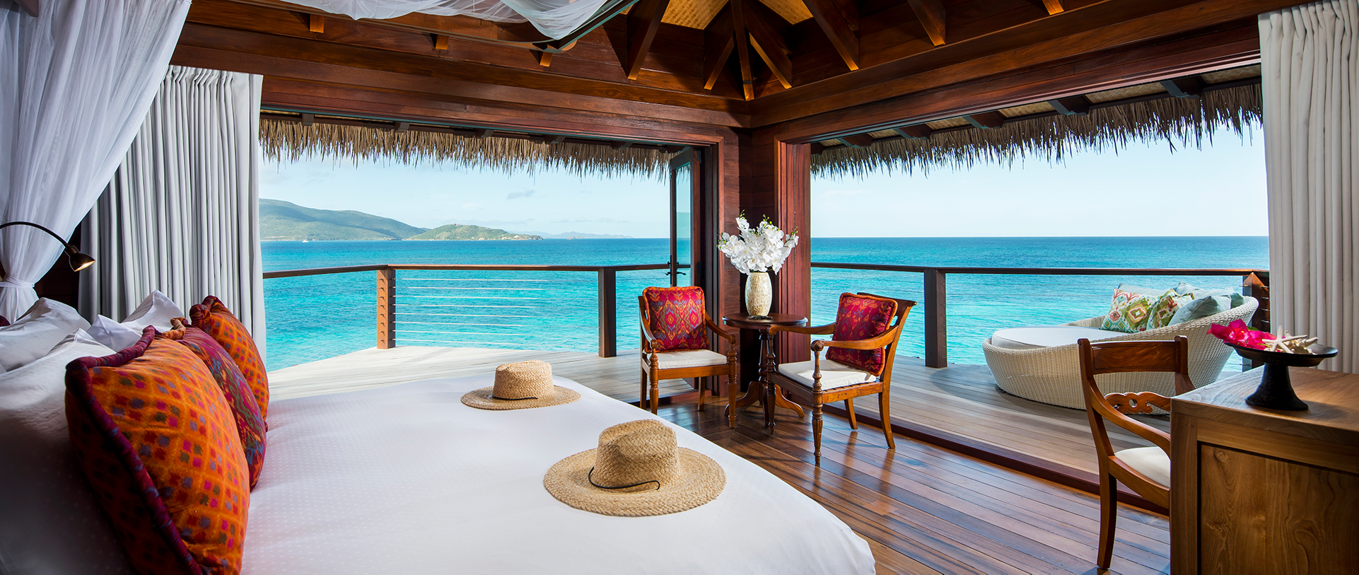 https://www.virginlimitededition.com/en/necker-island/the-island