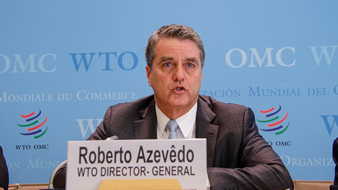 https://www.wto.org/english/news_e/news20_e/dgra_14may20_e.htm