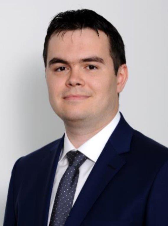 Călin Meteș, membru în Consiliul Director al Asociației Administratorilor de Fonduri din România