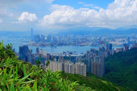 China: Parlamentul a adoptat legea privind securitatea naţională în Hong Kong; SUA anunţă încetarea exportului de armament sensibil către Hong Kong