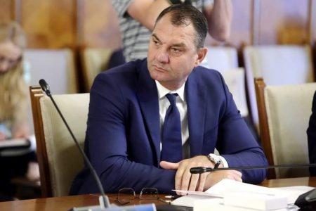 Andrei Maioreanu strategie energie