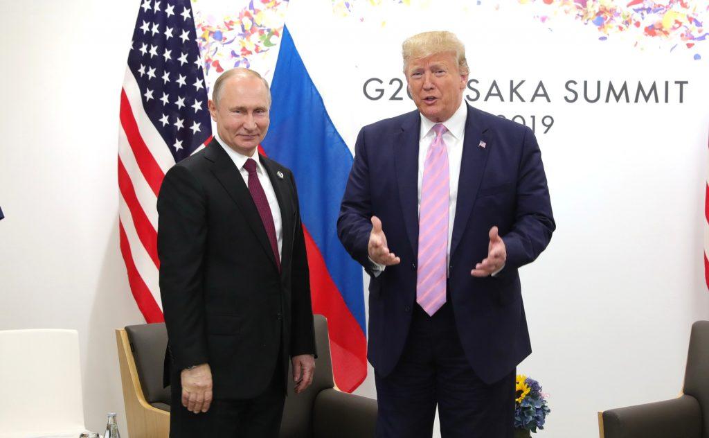 Foto Kremlin