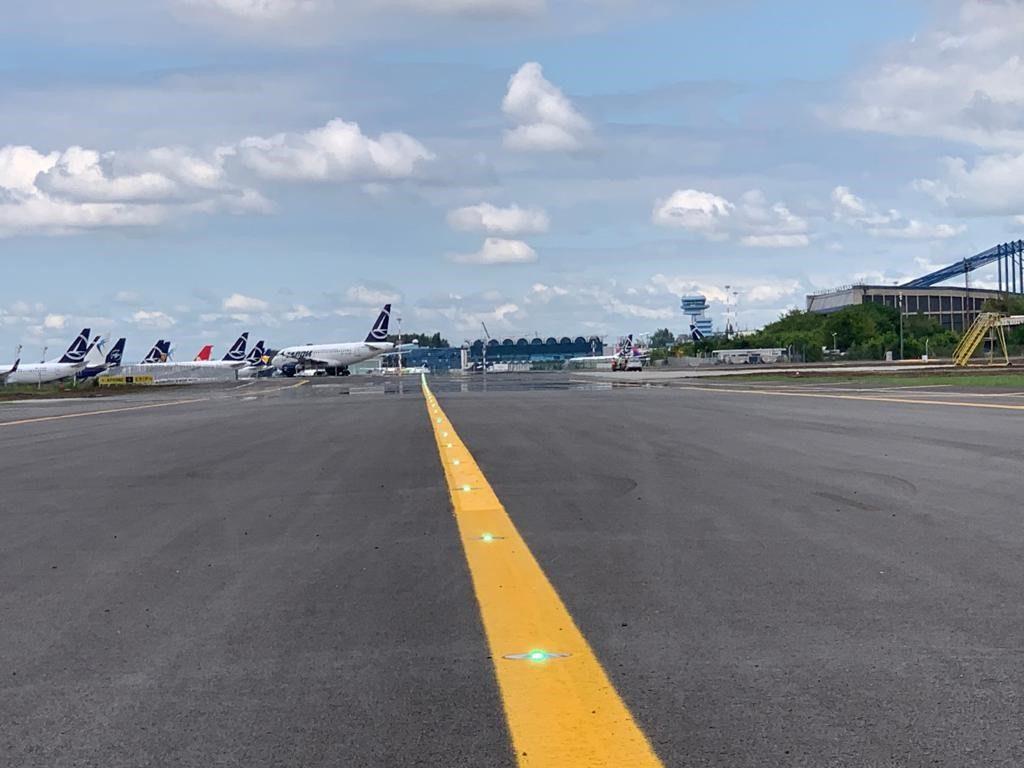 cnab aeroporturi bucurestiq