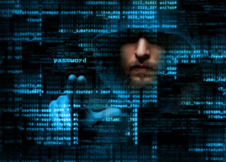 Cybersecurity LI Article Cover Image 1