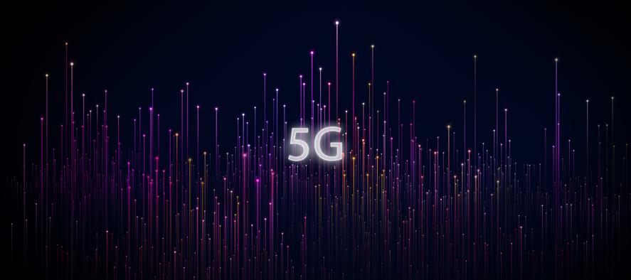 5G, lege 5G, proiect lege 5G