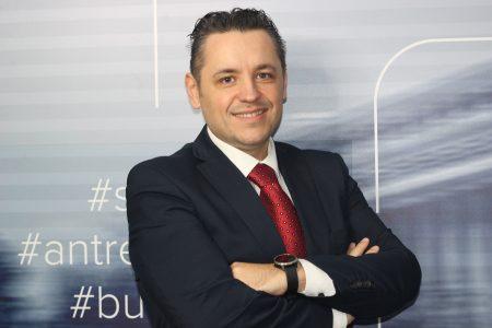 Constantin Paraschiv, BiziHub, BiziAds