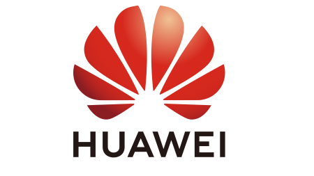 Angela Merkel Huawei 5G