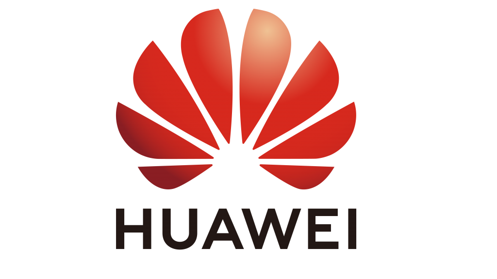 Huawei - Seeds for the Future