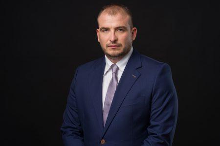Marius Porceanu